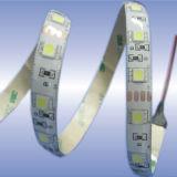 Ce de la luz de tira del LED SMD DC24V IP20, RoHS, ETL