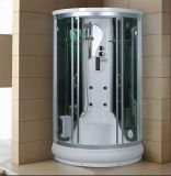 Sector 1000mm Sauna a vapor (A-8220)