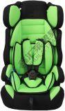 Baby-Auto-Sitzkind-Auto-Sitz ECE R44/04 genehmigt