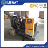 工場価格のLovol 6シリンダー110kw 138kVAディーゼル発電機