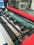 고품질 자동적인 시트를 까는 기계 (XHHQ600-1600)