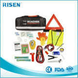 Assistente rodoviário do viajante Auto Emergency Road Kit for Car