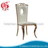 Прочный металл банкета обедая оптовая продажа мебели