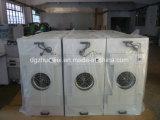 청정실 HEPA 팬 필터 Unit/FFU (1175*575*320)를 위한 공기 청소 장비 제조