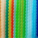 Interlining PP ткани Spunbond Nonwoven Non сплетенный