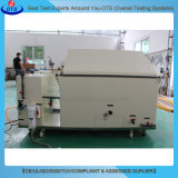 Certification ISO 600L Salt Spray Test Chamber et Tester Price
