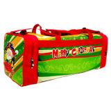Sacchetti materiali personalizzati di corsa per Buon Natale