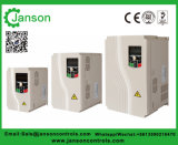 Salida trifásica 220V Unidad de convertidor de frecuencia variable de 0.4kw