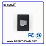 De Lezer van de Uitgever van de Kaart van MIFARE IC RFID (SWDCA)