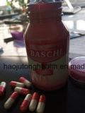Populäre Baschi schnelle Gewicht-Verlust-Diät-Pille, die Kapsel abnimmt
