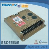 ESD5550 Generator Electric Governor for Diesel Engine