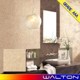 Heiße Verkaufs-Baumaterial-glasig-glänzende Porzellan-Fliese-Fußboden-Fliese (WR-IMD2693)
