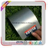 Helle glänzende silberne metallische Puder-Beschichtung für Selbstlegierung dreht Lack
