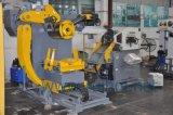 Uso della macchina del raddrizzatore nei fornitori degli elettrodomestici (MAC3-400H)