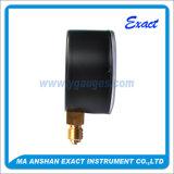 Kapsel-Druck-Abmessen-Niedriger Druck-Abmessen-Mikrodruckanzeiger
