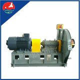 Starker Roheisen-industrieller zentrifugaler Hochdruckventilator 9-12-9D