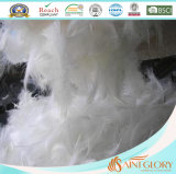 Hot Selling Eco-Friendly Duck Feather Filling Mattress Topper