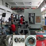 Machine de soudure laser De Supler pour l'acier inoxydable et l'aluminium