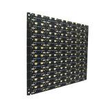 PWB de múltiples capas del prototipo de los componentes electrónicos para el fabricante del PWB
