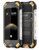 "Blackview BV6000s Smartphone 4.7"" 4G Celulares impermeables Movil Smart Phone"