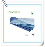 Bedsheets médicos disponibles impermeables