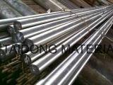 A qualidade superior no molde do carbono ASTM1060/DIN1.1211 morre o aço redondo liso