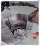 (FQP-300) Точный Slicer арахисов отрезая машины миндалины Slicer/гайки вырезывания