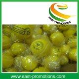Esfera Shaped do plutônio do ovo feito sob encomenda da cópia do logotipo