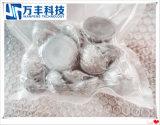 Nieuwe Prijs 99.9% Holmium van de Zeldzame aarde Metaal Ho op Verkoop