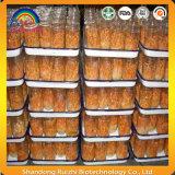 Subsidios por enfermedad salvajes del extracto de Cordyceps Militaris del suplemento de la salud Cordyceps para los productos de la salud