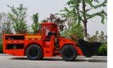 Escavatore diesel approvato del caricatore trasportatore ribaltabile 2ton del Ce da vendere