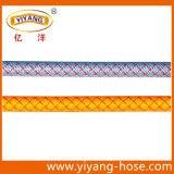 Boyau élevé de Pressurspray, type d'armure, bon Sevicee flexible et long