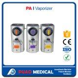 Macchina di anestesia con buona qualità ed il piccolo vaporizzatore (Jinling-01b)