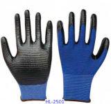 Перчатки механиков