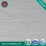 2017 PVC de panneaux muraux de plafond en Chine / PVC porte faux plafond de bons dessins