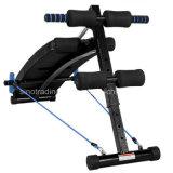 Universal Disminución de abdominales Banco Home Fitness Equipment
