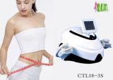 Enlèvement Cryolipolysis Lipolaser de cellulites de salon amincissant la machine