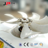 Jp Disc Shaped Fan Impeller Balancing Machine with Best Price