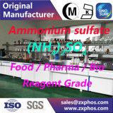Ammonium-Sulfat-hoher Reinheitsgrad