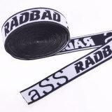 Ajustable Tape 3 4 pulgadas púrpura de poliéster / nylon / tejido de sarga para Muebles