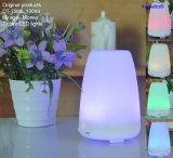 Aroma ultrasonico Didiffuser di DT-1508L 100ml per aggiungere aria comoda umida alle piccole camere da letto