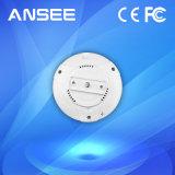 Universal mando a distancia IR para el hogar Sistema de automatización