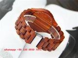 Вахта популярного способа деревянный для Unisex Fs478