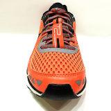 Мужские кроссовки Открытый Jogger обувь Повседневная кроссовки