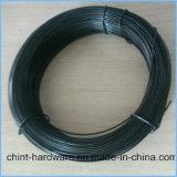 Провод бандажной проволоки черный обожженный/провод низкоуглеродистой стали обожженный материалом