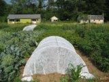 UV 저항하는 농업을%s 가장자리에 의하여 강화되는 비 길쌈된 직물