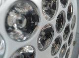 [غنغزوو] رخيصة مرحلة [لد] [36بكس] تكافؤ يستطيع أشعّت ضوء