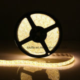 Alta qualidade SMD3014 204LEDs Flexible LED Strip Lamp