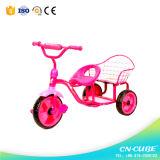 Tricycle / tricycle enfants 3 roues pour enfant / jouet pour bébé