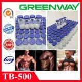 Alimentación el 99% Thymosin Greenway Beta-4 TB-500